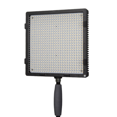 CN-576 LED Video Light